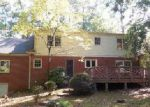 Foreclosed Home in Marietta 30064 PICKETT RD SW - Property ID: 4086326454