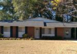 Foreclosed Home in Columbus 31907 BISCAYNE DR - Property ID: 4086328199