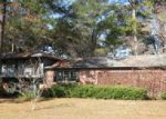 Foreclosed Home in Leesburg 31763 WESTFIELD RD - Property ID: 4086330842