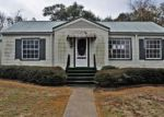 Foreclosed Home in Columbus 31904 35TH ST - Property ID: 4086331716