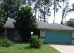 Foreclosed Home in Avon Park 33825 W WOODBRIDGE RD - Property ID: 4086336525