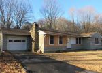 Foreclosed Home in Clinton 6413 GLENWOOD RD - Property ID: 4086394784