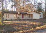 Foreclosed Home in Judsonia 72081 WAYLAND ST - Property ID: 4086443392