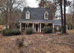 Foreclosed Home in Spanish Fort 36527 WIMBLEDON CT - Property ID: 4086459153