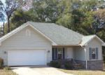 Foreclosed Home in Enterprise 36330 CEDAR GROVE LN - Property ID: 4086462666