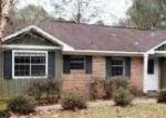 Foreclosed Home in Daphne 36526 PLEASANT RD - Property ID: 4086477553