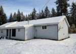 Foreclosed Home in Newport 99156 SOUTHSHORE DIAMOND LAKE RD - Property ID: 4086478428