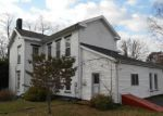 Foreclosed Home in Richmond 47374 WATERFALL RD - Property ID: 4086484113