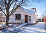Foreclosed Home in Anderson 46016 JEFFERSON ST - Property ID: 4086499453
