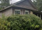 Foreclosed Home in Trumann 72472 OLD PAYNEWAY LN - Property ID: 4086518732