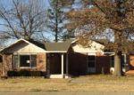 Foreclosed Home in Springdale 72762 BRANDON LOOP - Property ID: 4086521797