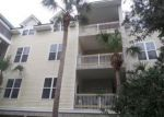 Foreclosed Home in Saint Simons Island 31522 SHADY BROOK CIR - Property ID: 4086546310