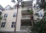 Foreclosed Home in Saint Simons Island 31522 SHADY BROOK CIR - Property ID: 4086546310