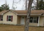 Foreclosed Home in Hampton 29924 SUSANNE ST - Property ID: 4086560326