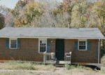 Foreclosed Home in Greenville 29605 NANDINA DR - Property ID: 4086563396