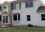 Foreclosed Home in Egg Harbor Township 08234 PENNINGTON AVE - Property ID: 4086605441