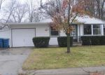 Foreclosed Home in Morris 60450 ROBINSON DR - Property ID: 4086617262