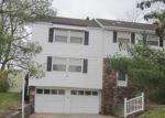 Foreclosed Home in Verona 15147 TOPAZ DR - Property ID: 4086628661