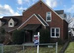 Foreclosed Home in New Kensington 15068 ALCOA DR - Property ID: 4086629981
