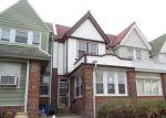 Foreclosed Home in Philadelphia 19131 W BERKS ST - Property ID: 4086644423