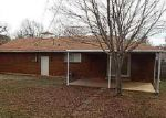 Foreclosed Home in Oklahoma City 73110 SHADYBROOK DR - Property ID: 4086653175