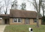 Foreclosed Home in Waldorf 20602 WICKLOW CT - Property ID: 4086666318