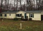 Foreclosed Home in Dover 19904 PEARSONS CORNER RD - Property ID: 4086668963