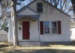 Foreclosed Home in Wichita 67208 N OLIVER AVE - Property ID: 4086676841