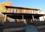 Foreclosed Home in Meriden 06451 LINCOLN TER - Property ID: 4086683849