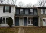Foreclosed Home in Waldorf 20601 PIN OAK DR - Property ID: 4086689536