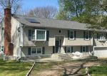 Foreclosed Home in New Milford 06776 UPPER RESERVOIR RD - Property ID: 4086692151