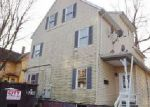Foreclosed Home in Ansonia 06401 6TH ST - Property ID: 4086696544