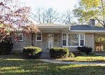 Foreclosed Home in Louisville 40220 DELL BROOKE AVE - Property ID: 4086697413