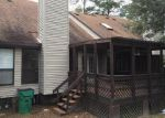 Foreclosed Home in Slidell 70460 CHAMALE CV W - Property ID: 4086699162