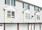Foreclosed Home in Lowell 1851 LIBERTY ST - Property ID: 4086709238