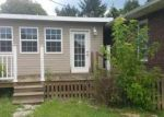 Foreclosed Home in Annville 40402 HIGHWAY 577 W - Property ID: 4086717567