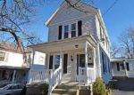 Foreclosed Home in Cincinnati 45211 WASHINGTON AVE - Property ID: 4086720635