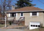 Foreclosed Home in Cincinnati 45238 BONITA DR - Property ID: 4086725446