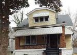 Foreclosed Home in Louisville 40211 S 41ST ST - Property ID: 4086726769