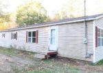 Foreclosed Home in Waldoboro 4572 WINSLOWS MILLS RD - Property ID: 4086739459