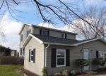 Foreclosed Home in Britton 49229 PRESTON RD - Property ID: 4086756545