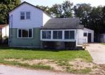 Foreclosed Home in Otsego 49078 N WILMOTT ST - Property ID: 4086762231