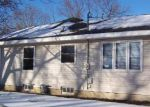 Foreclosed Home in Saint Cloud 56303 26TH AVE N - Property ID: 4086767942