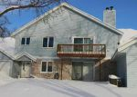 Foreclosed Home in Rosemount 55068 162ND CT - Property ID: 4086769689
