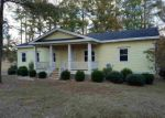 Foreclosed Home in Coats 27521 BILL AVERY RD - Property ID: 4086781509