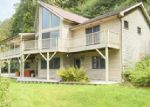 Foreclosed Home in Waynesville 28786 MOUNTAIN SPRING RD - Property ID: 4086787193