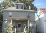Foreclosed Home in Schenectady 12308 N BRANDYWINE AVE - Property ID: 4086809988