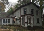Foreclosed Home in Chatham 12037 LOCUST ST - Property ID: 4086819617