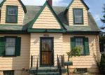 Foreclosed Home in Cincinnati 45231 PERRY ST - Property ID: 4086823106