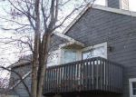 Foreclosed Home in Dayton 45458 QUEENS XING - Property ID: 4086826173